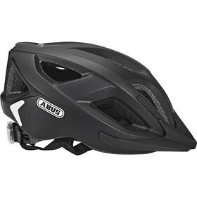 ABUS Aduro 2.0 Helmet velvet black